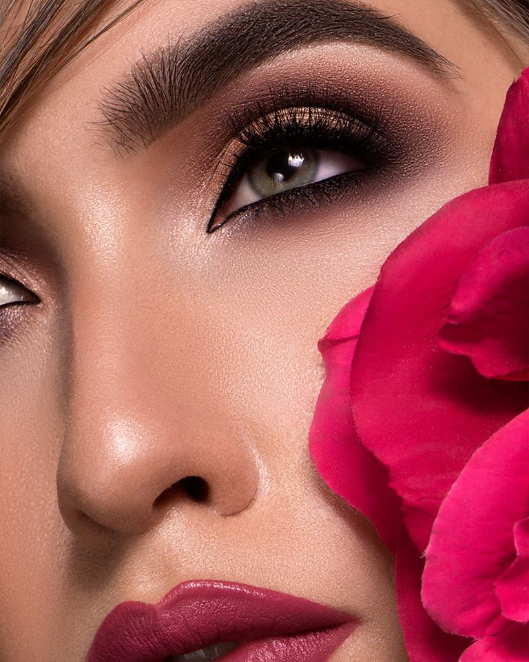 make up mesauda torino